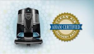 Rainbow сертификат от АХАМ
