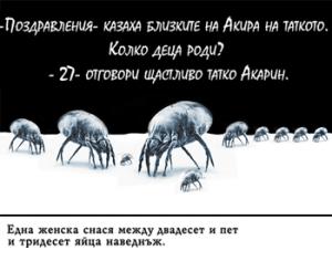Акари 2